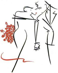 Удивительный художник Ty Wilson. | Оригинальное творчество талантливых и увлеченных людей