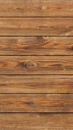 iPhone 5 wallpaper wood panels - #pattern