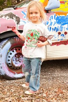 48 best Unique Paint Jobs images on Pinterest   Cars, Crazy cars and Wild Paint Jobs Golf Cart Html on