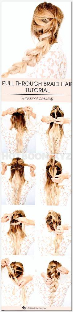 hairstyles Glaminati Media