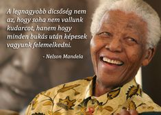 Nelson Mandela passed away on December Mat his soul rest I in peace Faith Quotes, Wisdom Quotes, Words Quotes, Quotes To Live By, Rip Quotes, Libra Quotes, Motivational Quotes, Inspirational Quotes, Sayings