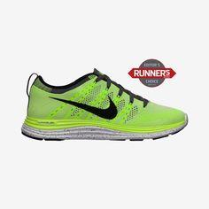 2d0e945e26e5 Nike Flyknit Lunar1 Women s Running Shoe Nike Running