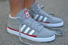 Les 39 meilleures images de Adidas | Chaussures homme