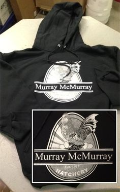 sweatshirt, murray mcmurray hatchery, black, clothing Black Hooded Sweatshirt, Hooded Sweatshirts, Baby Chicks, Chickens Backyard, Clothing, Ideas, Outfits, Outfit Posts, Kleding