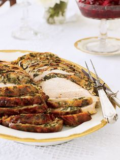 How Much Turkey Do I Need - Turkey Servings - Good Housekeeping