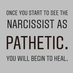 Healing from Narcissistic and Sociopathic abuse Narcissistic People, Narcissistic Mother, Narcissistic Behavior, Narcissistic Abuse Recovery, Narcissistic Sociopath, Narcissistic Personality Disorder, Narcissist Cycle, Narcissist Memes, Wisdom Quotes