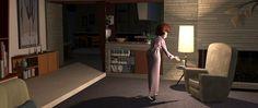 Disney Pixar The Incredibles' incredible MCM home! The-Incredibles-Mid-Century-Modern- 14.jpg