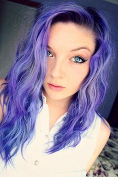 This is the color I want :3