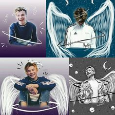 Martinus my angle♥️♥️ M Wallpaper, Cute Twins, Love U Forever, Normal Person, Twin Boys, Handsome Boys, Good Music, Macs, Cool Stuff