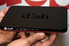 Nielsen to Include Set-Top-Box Data in Ratings for First Time