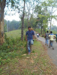 Shoabur Rahman