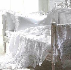 Wit wonen… | Maison Belle
