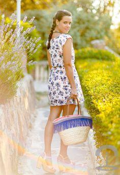 living-international-bolsos-vestidos~look-index-middle.jpg 290×425 pixels
