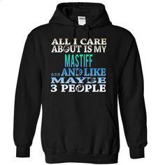 MASTIFF - #hoodie freebook #long sweater. ORDER HERE => https://www.sunfrog.com/Pets/MASTIFF-9482-Black-14149840-Hoodie.html?68278