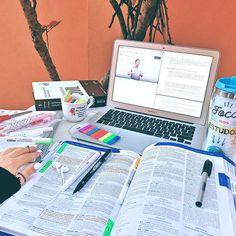 Study Pics, Study Corner, Exams Tips, Get Educated, Work Motivation, Study Hard, Study Inspiration, Studyblr, Study Notes