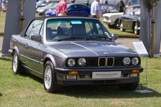 DT7_2902 Bmw E30 Cabrio, Bmw E30 Convertible, Bmw 325, Luxury Private Jets, Bavarian Motor Works, Drag Racing, Auto Racing, Benz Car, Bmw 3 Series