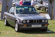 DT7_2902 Classic Motors, Classic Cars, Bmw E30 Cabrio, Bmw E30 Convertible, Bmw 325, Luxury Private Jets, Benz Car, Bmw 3 Series, Lamborghini Gallardo