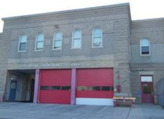 Engine Company 2 Fire Station - Wikipedia 55259311 Top Ten Reasons For Choosing French Doors Sliding Door Room Dividers, Internal Sliding Doors, Hartford Connecticut, Home Inc, Beach Town, Garage Doors, Barn Doors, Barn Door Hardware, French Doors