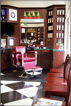 11423880-vs-barbershop-opens-in-del-mar.jpg 305×453 pixels