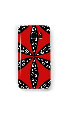 #promo: Get 25% off #cases #SamsungGalaxy. Use code COOLCASE. #redbubble