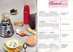 $12 at edacious on Etsy. https://www.etsy.com/listing/159551413/vintage-cookbook-1960s-super-deluxe?ref=pr_shop