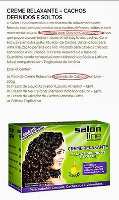Estilo Kylie Jenner, Black Power, Salons, Pitaya, Memes, Pasta, Slicked Hair, Frizzy Hair, Relaxed Hair