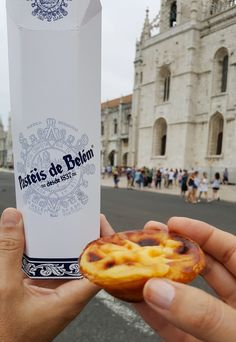 Belem, Home Deco, Portugal, My Town, Palazzo, Travel, Wonderland, February, Places