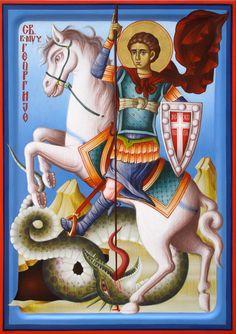 Sv.v-muc Georgije 4