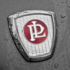 Panhard logo