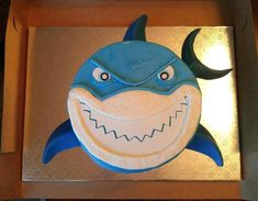 Cake Decorations For Baby Shower Uk Boys Birthday Cakes Best Boy Ideas On Pictures