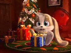 Ich wünsche dir eine frohe Weihnacht - YouTube