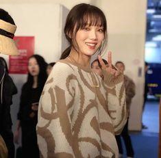 Lee Sung Kyung, Joo Hyuk, Divas, Kdrama Actors, Blackpink Lisa, Korean Actors, Girl Crushes, Asian Beauty, Actors & Actresses
