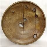 Image result for peter voulkos