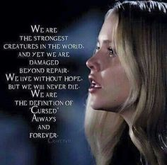 The originals and rebekah mikaelson image vampire diaries damon, vampire diaries spin off, vampire Vampire Diaries Memes, Vampire Diaries Damon, Vampire Diaries Spin Off, Vampire Diaries Wallpaper, Vampire Diaries The Originals, The Originals Rebekah, The Originals Tv, Tvd Quotes, Tv Show Quotes