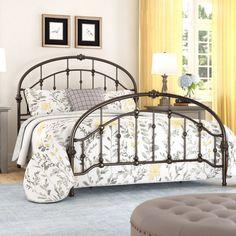 Looking To Buy Homestead Queen Panel Bed Queen Metal Bed, Smart Bed, Hillsdale Furniture, Guest Bedrooms, Master Bedroom, Extra Bedroom, Dream Bedroom, Headboard And Footboard, Headboards