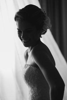 bride portrait mexico photographer
