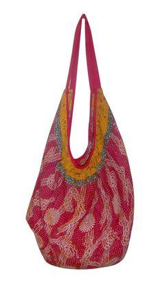 Eleonora Bengali Bag