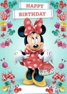 The Number Happy Birthday Meme Disney Birthday Wishes, Happy Birthday Disney, Happy Birthday Pictures, Happy Birthday Messages, Happy Birthday Quotes, Birthday Love, Happy Birthday Greetings, Image Mickey, Clipart