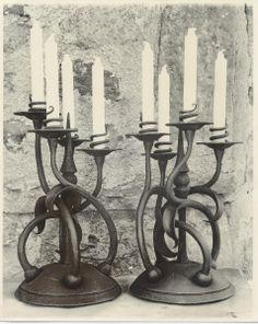 Brian Russell candlesticks.jpg (477×600)
