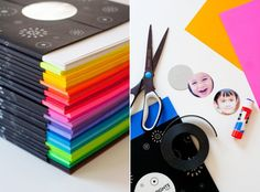 Kids Crafts | 30 Easy Craft Projects for Kids