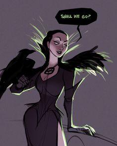 jeez Sansa tone it down a notch - Claire Hummel / Shoomlah