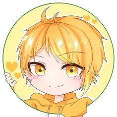 Human Drawing, Cartoon Girl Drawing, Cute Anime Boy, Anime Guys, Kawaii Art, Kawaii Anime, Anime Chibi, Anime Art, Wings Drawing
