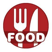 FOOD!!!!!!!!!!!!!!