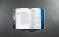 hw.d / Jahresbericht 2014