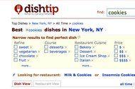 10 Travel Web Sites Worth Bookmarking - NYTimes.com