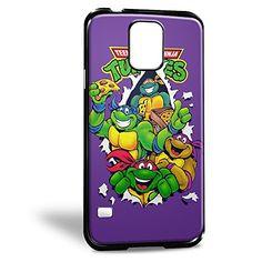 Teenage Mutant Ninja Turtles Love Pizza for Iphone and Samsung Case (Samsung S5 Black) Teenage Mutant Ninja Turtles http://www.amazon.com/dp/B017EA18TA/ref=cm_sw_r_pi_dp_3bwnwb1XKWHJD