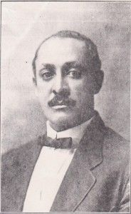 The first Black Doctor in Tuscaloosa | Looking Back with Betty Slowe