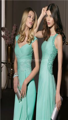 bridesmaid dress bridesmaid dresses...this color @Jenny Savage Villar Kingsley @Caterina Villar