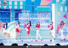 Photo album containing 43 pictures of GFRIEND Kpop Girl Groups, Korean Girl Groups, Kpop Girls, Gfriend Profile, Buddy Love, Cloud Dancer, Summer Rain, G Friend, Entertainment