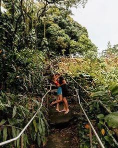 — Our Travel Passport What to do on the Big Island of Hawaii. The Best Things to do on the Big Island of Hawaii. Moving To Hawaii, Hawaii Vacation, Dream Vacations, Hawaii Hotels, Big Island Hawaii, Maui Jim, Great Smoky Mountains, Ansel Adams, Rainbow Falls Hilo
